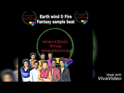 Earth, wind & fire samples, covers and remixes   whosampled.