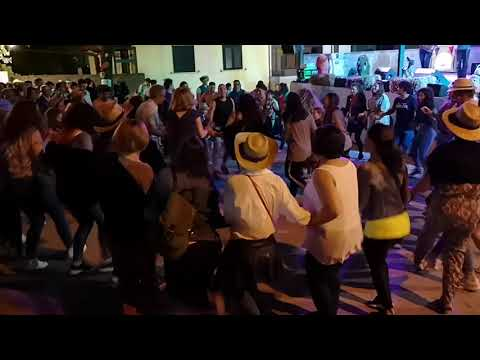 Bota a Poça Fest 2018 - Figueiredo de Alva