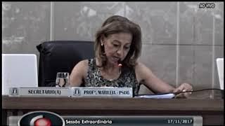 Câmara Municipal de Pouso Alegre