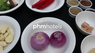 Wisata Gastronomi SEMANGKUK SOTO JAGO