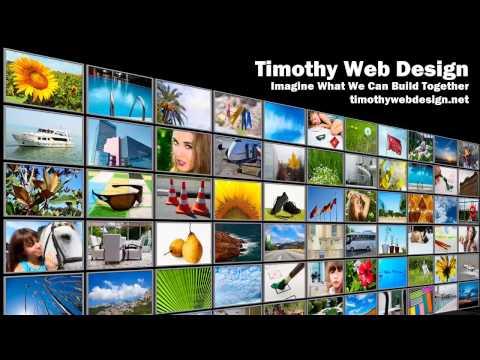 Chula Vista Web Design