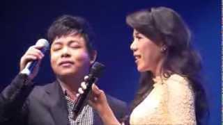 Mai Thien Van &Quang Le_2