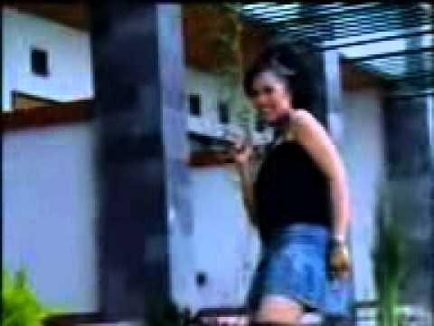 Echa Paramitha - Goyang Dombret
