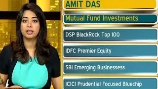 Best Tips for Mutual Funds Investment In India | Investor's Guide