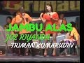 JAMBU ALAS- JOE RYANDA.mpg - Music By PRIMADONA MUSIC DANGDUT JEPARA