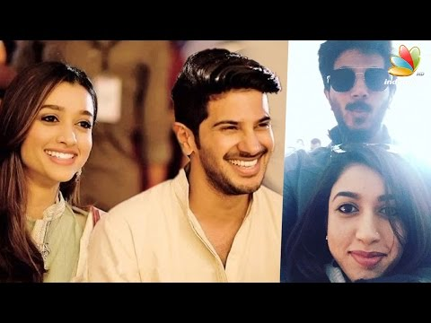 Dulquer Salmaan apologizes to his wife | Latest Malayalam Cinema News