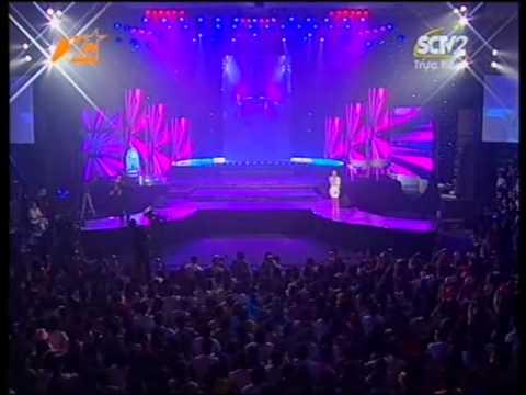 Đại Nhân - LK Today I miss U  (Feat Đàm Phương Linh, YANTV