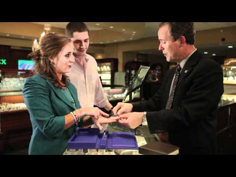 Windsor Fine Jewelers - No One's But Yours 2.mov
