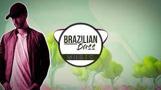 Baixar Meduza - Piece Of Your Heart ft. Goodboys (Zerky & Meca Bootleg)