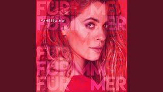 Forever (Schallkaiser Remix)
