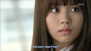 ENGSUB Your Name - Jonghyun and Taemin EunbiTaekwang Ost Part 6