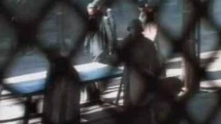 Jakob The Liar Movie Trailer 2010.flv