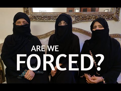 These women are a Trust (((( Imam Shadeed Muhammed)))))) from YouTube · Duration:  53 minutes 11 seconds