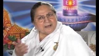 Astha Shakti