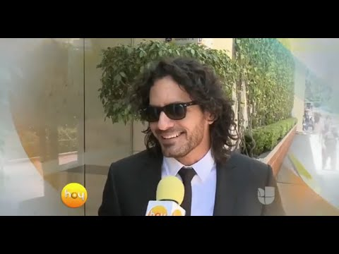 Latin Celebrities News -49 ( May 2015)