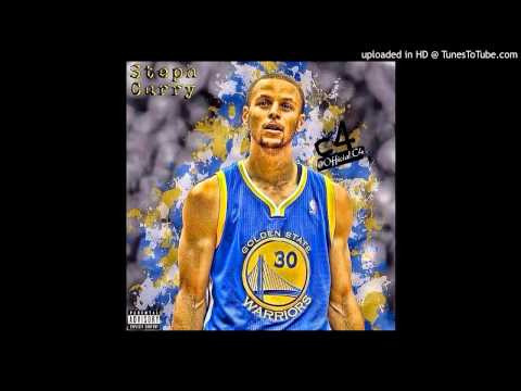 Steph Curry x C4 [Prod. by Jacob Lethal Beats] *STEPH CURRY SONG*