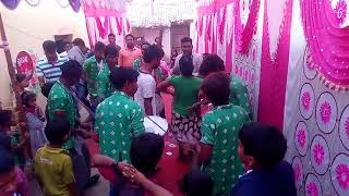 Risida band party kalahandi mo. 8456995609 (kalabatre)