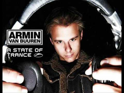Kerli  Walking On Air Armin Van Buuren Dub Mix HQ