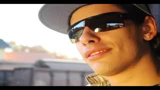 DOOX - Od danas do sutra (feat. Flegma from T.N.T.) - Srce grada 2010