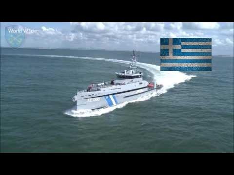 GREEK Armed Forces / Ένοπλες Δυνάμεις (HD)