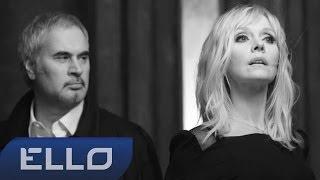 MAKING OF! Валерия и Валерий Меладзе - Не теряй меня