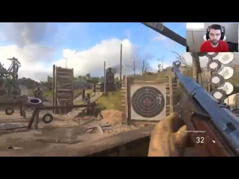 Call of duty wwii drop shot mod ps4 fps strike pack mod youtube - Strike mod pack ...