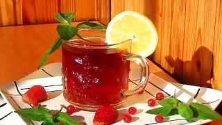 Монастырский чай в Ижевске