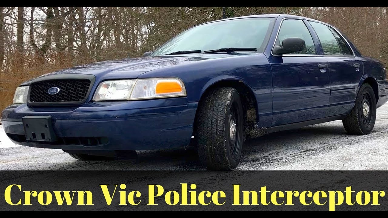 i bought a cheap chevy police caprice 9c3 detective car at a state surplus auction youtube i bought a cheap chevy police caprice