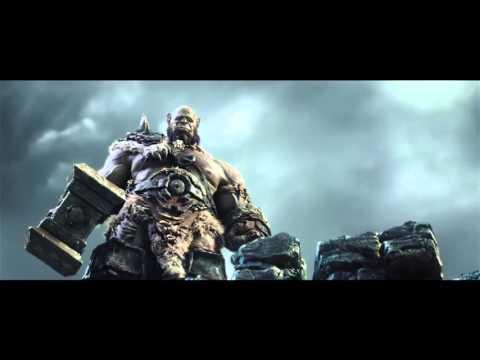 Warcraft: le Commencement  - Spot TV #1 [Au cinéma le 25 Mai]