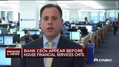 Cybersecurity is the biggest risk for banks: Analyst