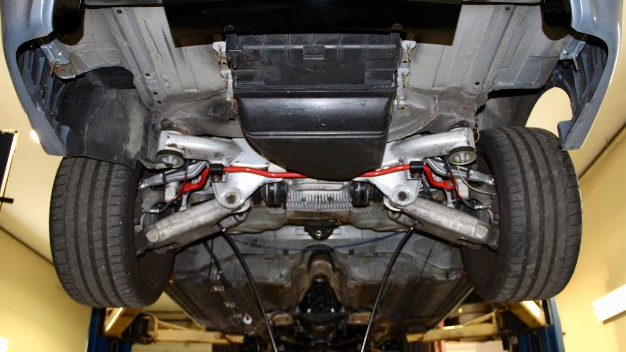 small resolution of bmw e39 m5 fuel system exploration