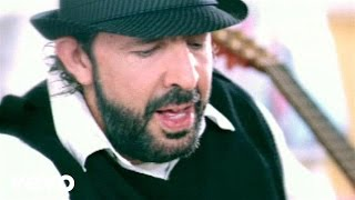 Watch Juan Luis Guerra Que Me Des Tu Carino video