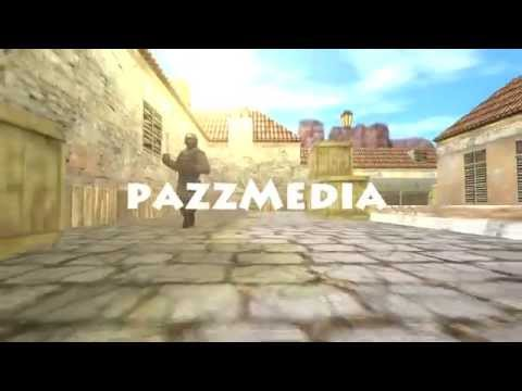 "Enis ""enisy"" berbatovci 4k //pazzMedia"