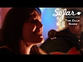 Download The Zilla Show - Aquarian | Sofar Boston MP3 song and Music Video