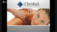 hqdefault - Neck And Back Pain Clinic Denver, Co