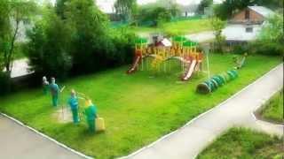Любарський Дитячий садок