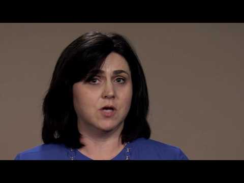 Better than the pill? Long-acting birth control with Shannon Porter, DNP, ARNP