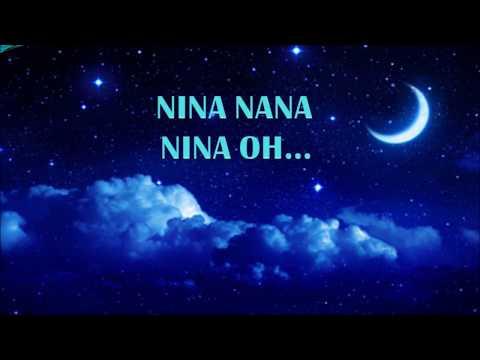 Ninna Nanna Ninna