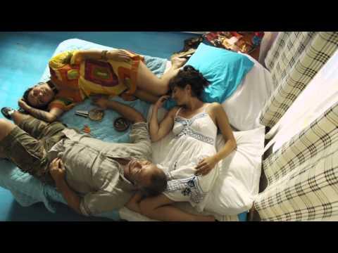 Halil Sezai - Yanıma Gel (Mavi Pansiyon Film Müziği - 2011) HD