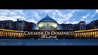 Download 'O sole mio -  Carmine De Domenico Tenore Italy MP3 song and Music Video