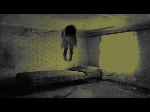 Полный сборник о призраках и привидениях.The complete collection of ghosts and ghosts.