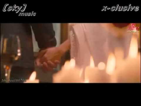 Dhiry Dhiry by Habib & Nancy[Official Song]