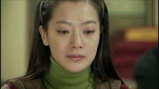 SAD LOVE STORY Episode 3 - Kwon Sang Woo, Hee Sun Kim, Jung Hoon Yun ENG SUBS, HD