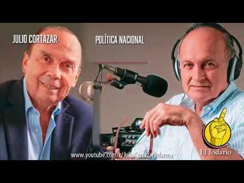Como estuvo EL GRAN DEBATE de RCN ? Hernán Peláez y Gardeazabal OPINAN