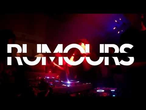 Acrobat @ RUMOURS (09.09.17)
