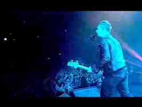 Stereophonics - Dakota (Live)