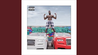 Potential (feat. Lil Uzi Vert & Young Dolph)