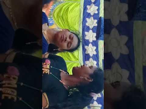 Sona Santal Bhai Bhai Telecom