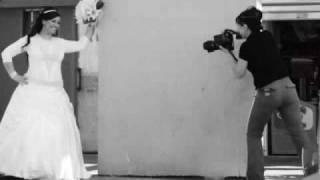 Марокканская невеста