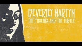 Levee Breaks by Beverley Martyn